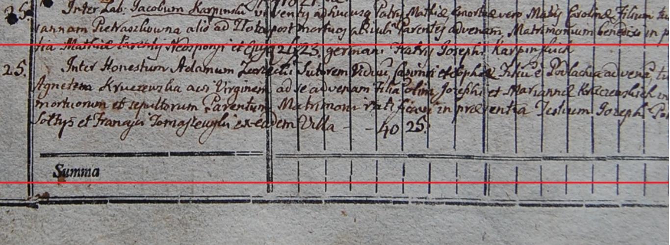 1810 crop