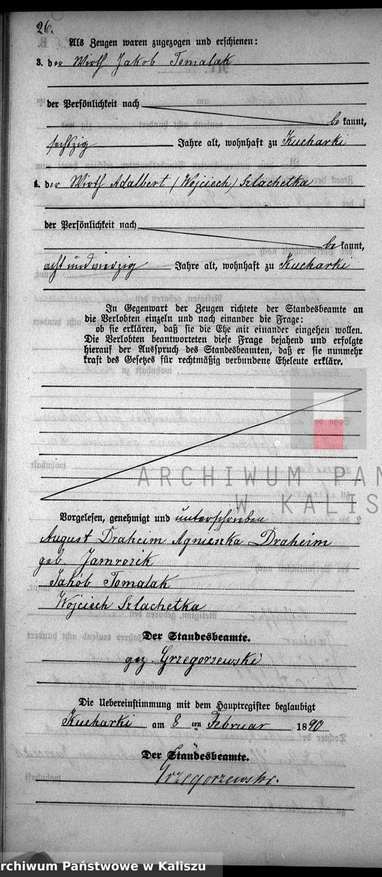 augustyn-draheim-and-agnieszka-jamrozik-1890-p-2