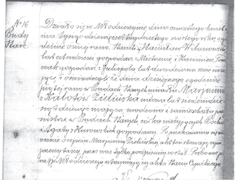 marianna-zielinska-death-1936