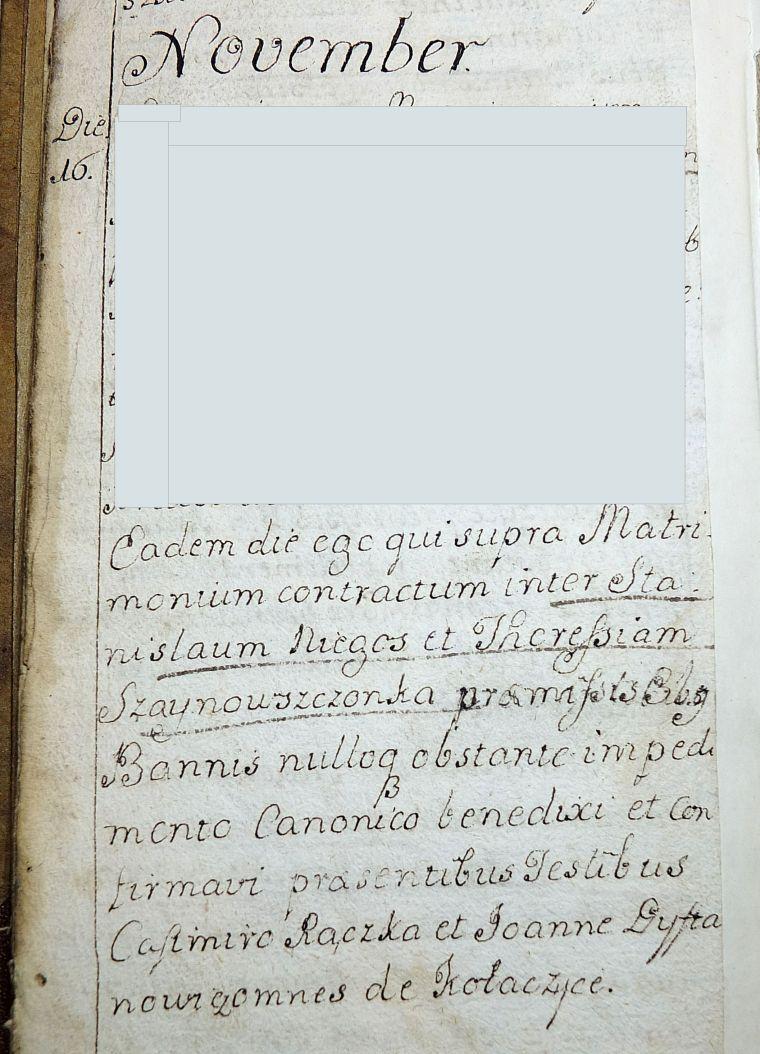 stanislaw-niegos-and-teresa-szajnowska-1750