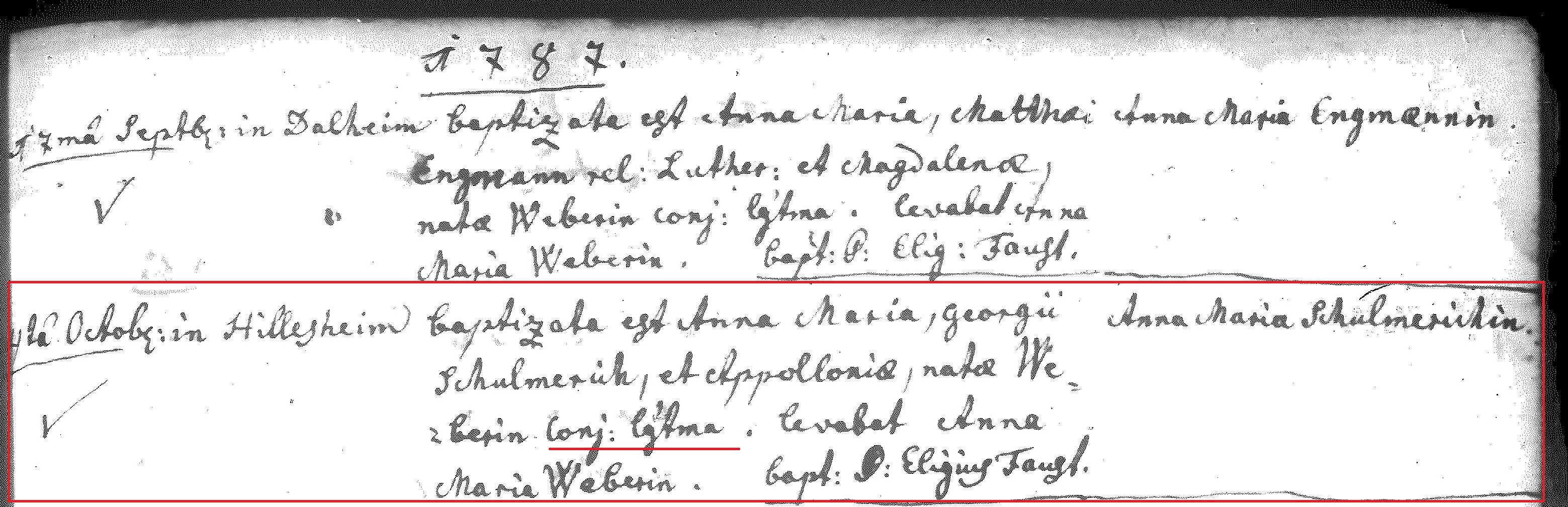 anna-maria-schulmerich-1787