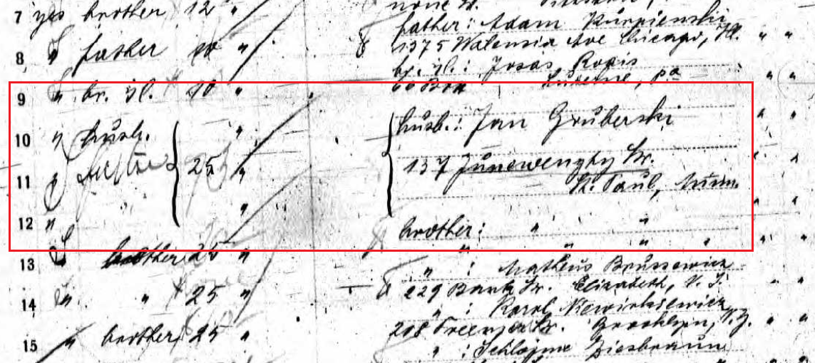 detail-of-manifest