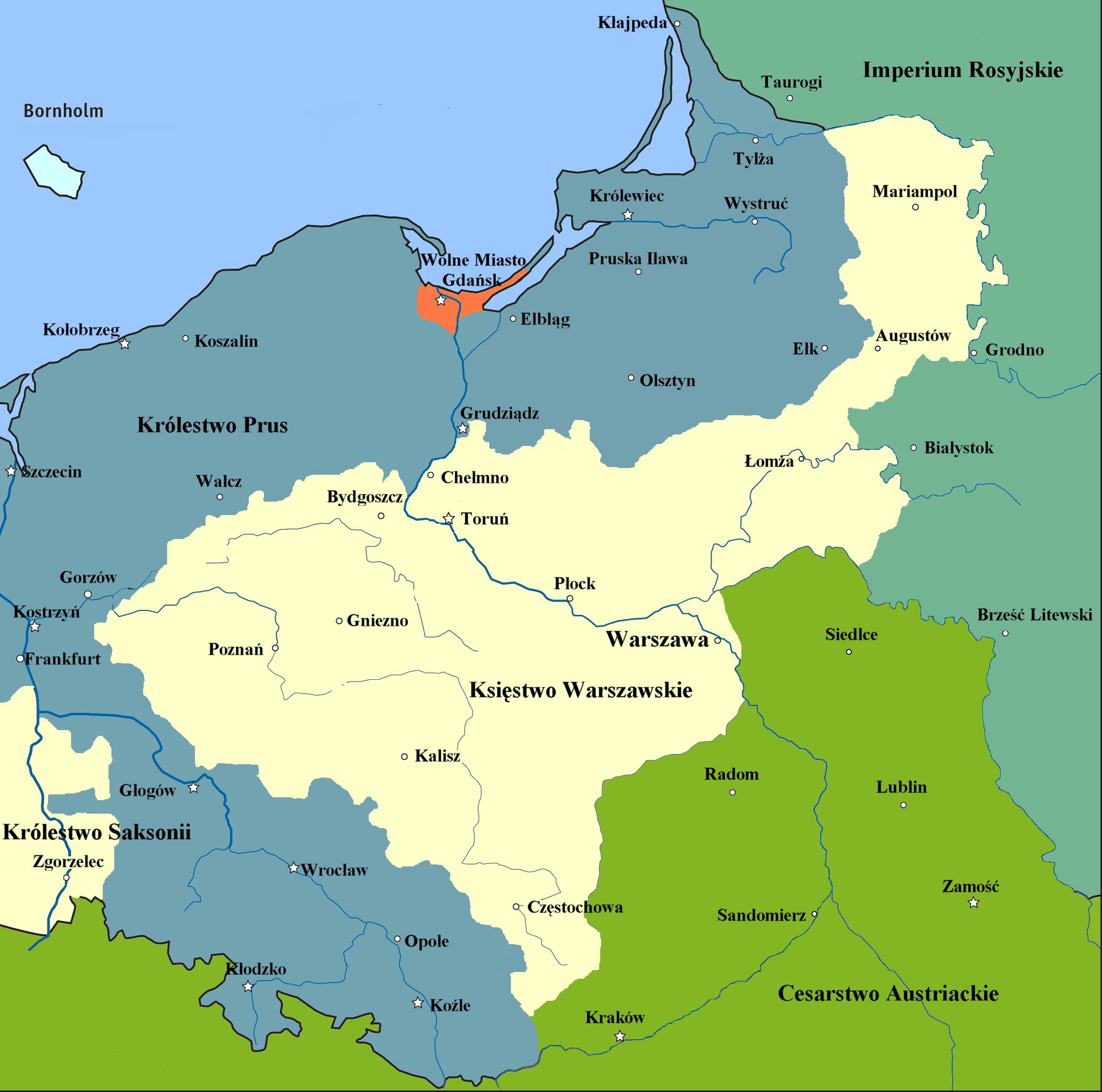 duchy_of_warsaw_1807-1809