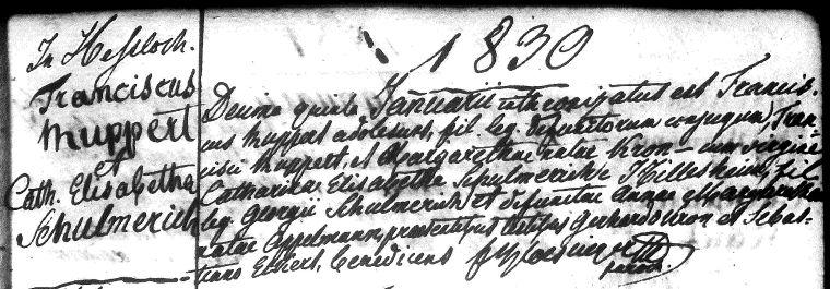 franz-ruppert-catharina-e-schulmerich-1830