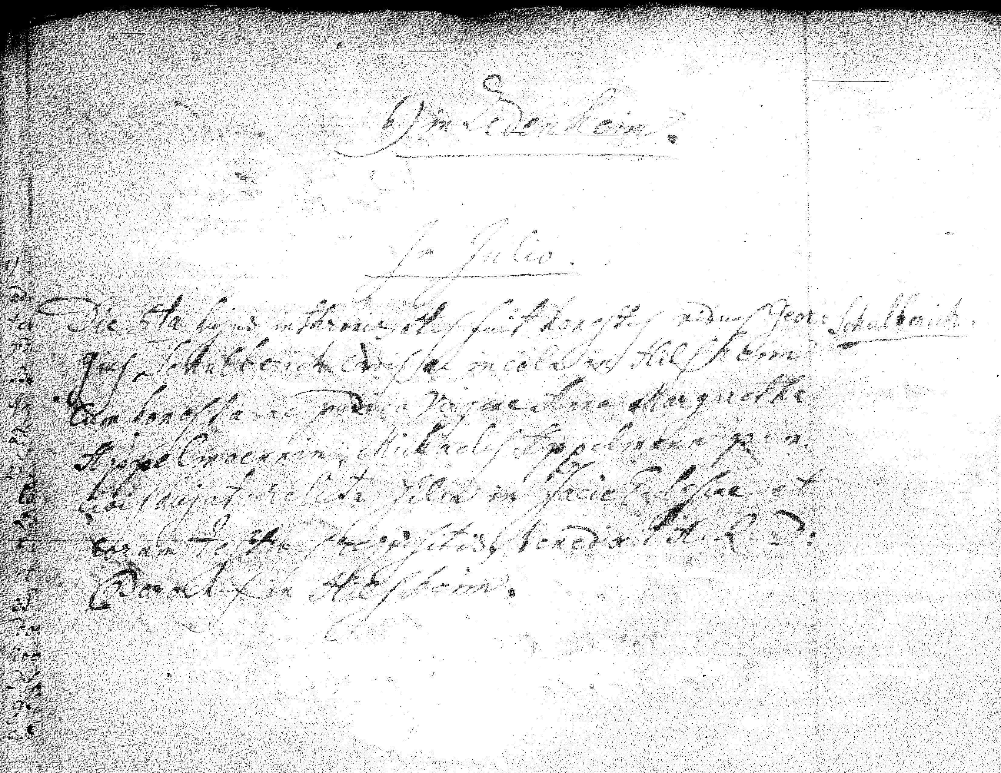 j-georg-schulmerich-am-appelmann-1797