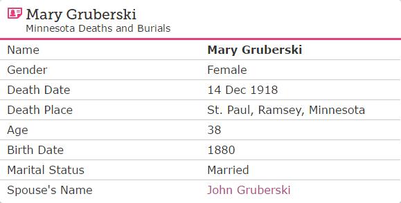 mary-gruberski-death