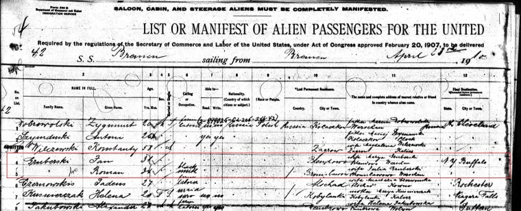 new-york-passenger-lists-1820-1957-jan-gruberski