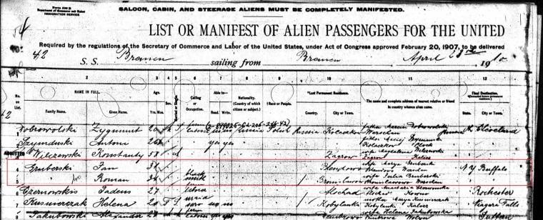 new-york-passenger-lists-1820-1957-jan-gruberski