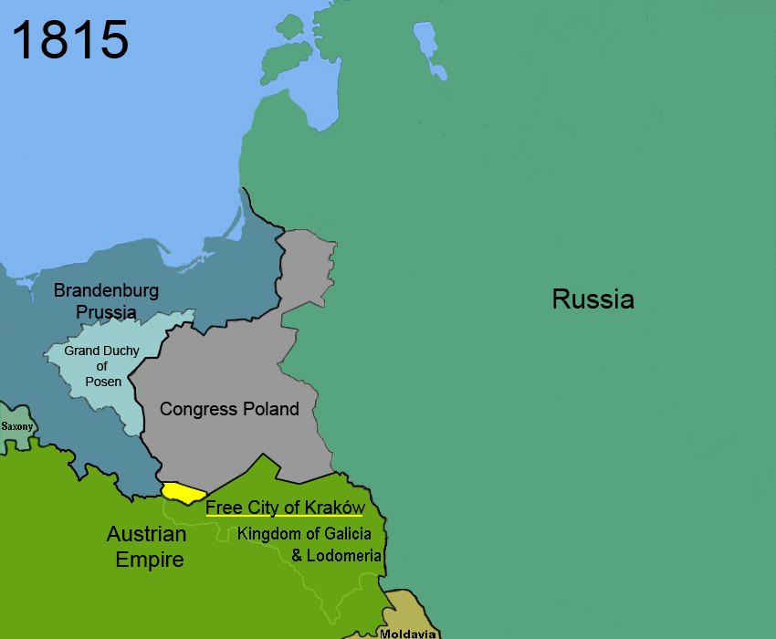 territorial_changes_of_poland_1815