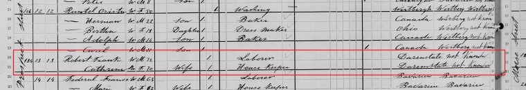 1880-u-s-census-frank-roberts-household-crop