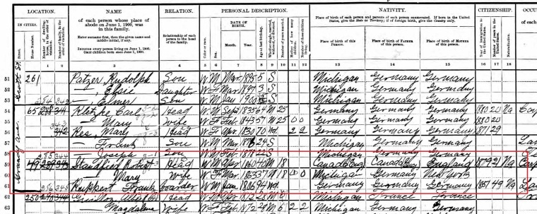 1901-census-crop