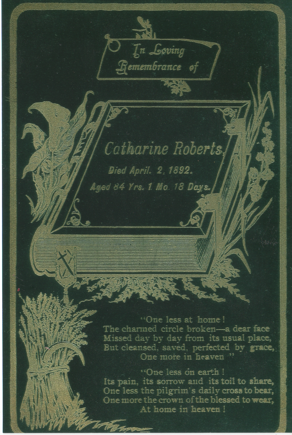 death-card-for-catherine-schulmerich-roberts-001