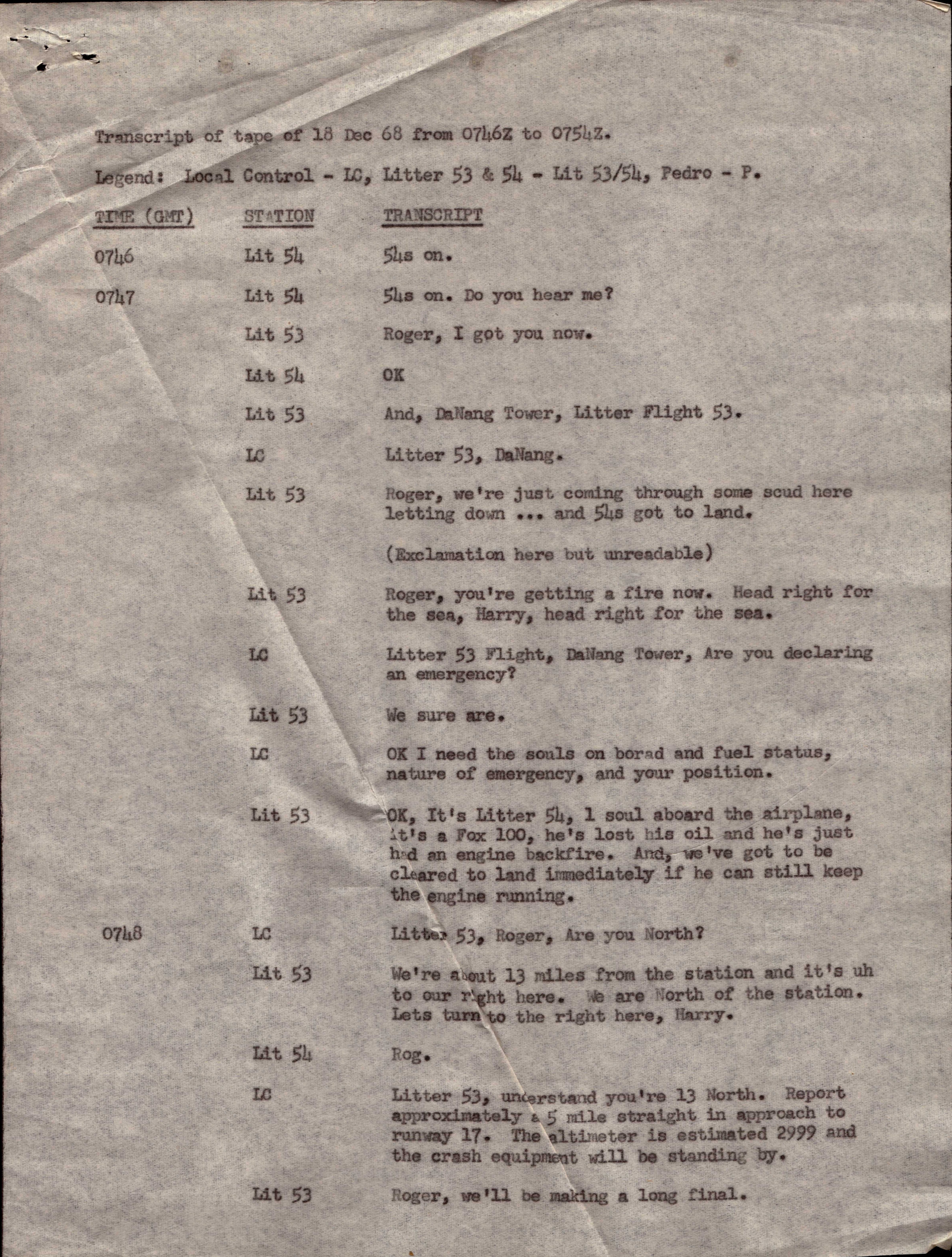 harry-roberts-plane-crash-transcript-p-1