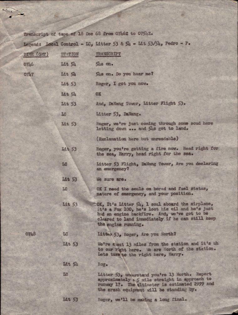 harry-roberts-plane-crash-transcript-p-1