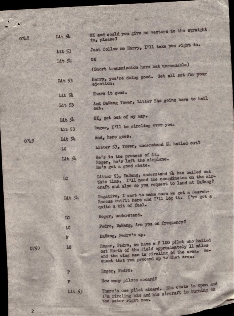 harry-roberts-plane-crash-transcript-p-2