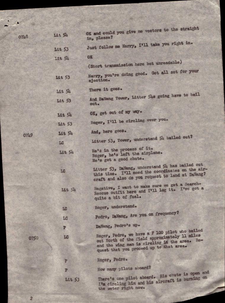 harry-roberts-plane-crash-transcript-p-2