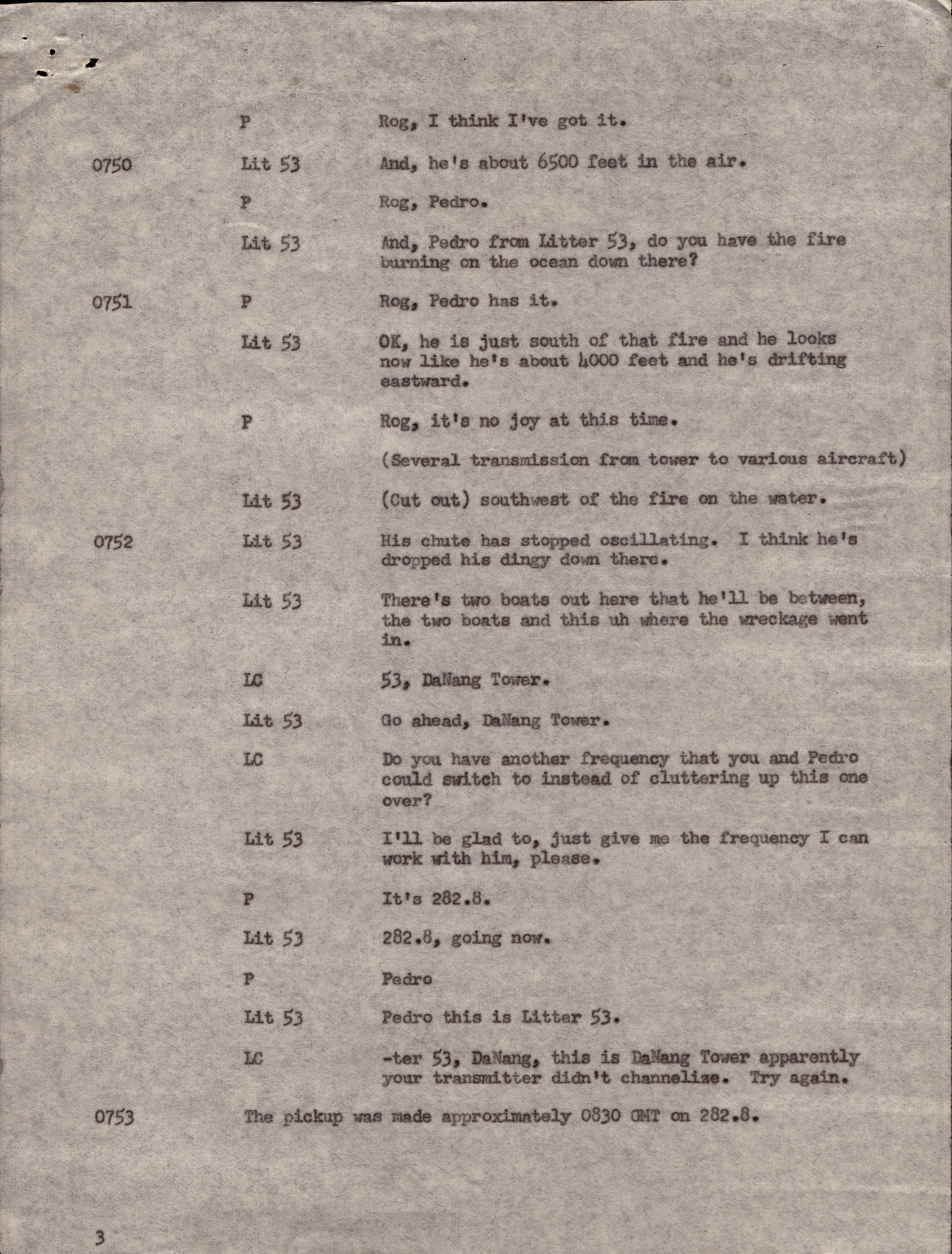 harry-roberts-plane-crash-transcript-p-3