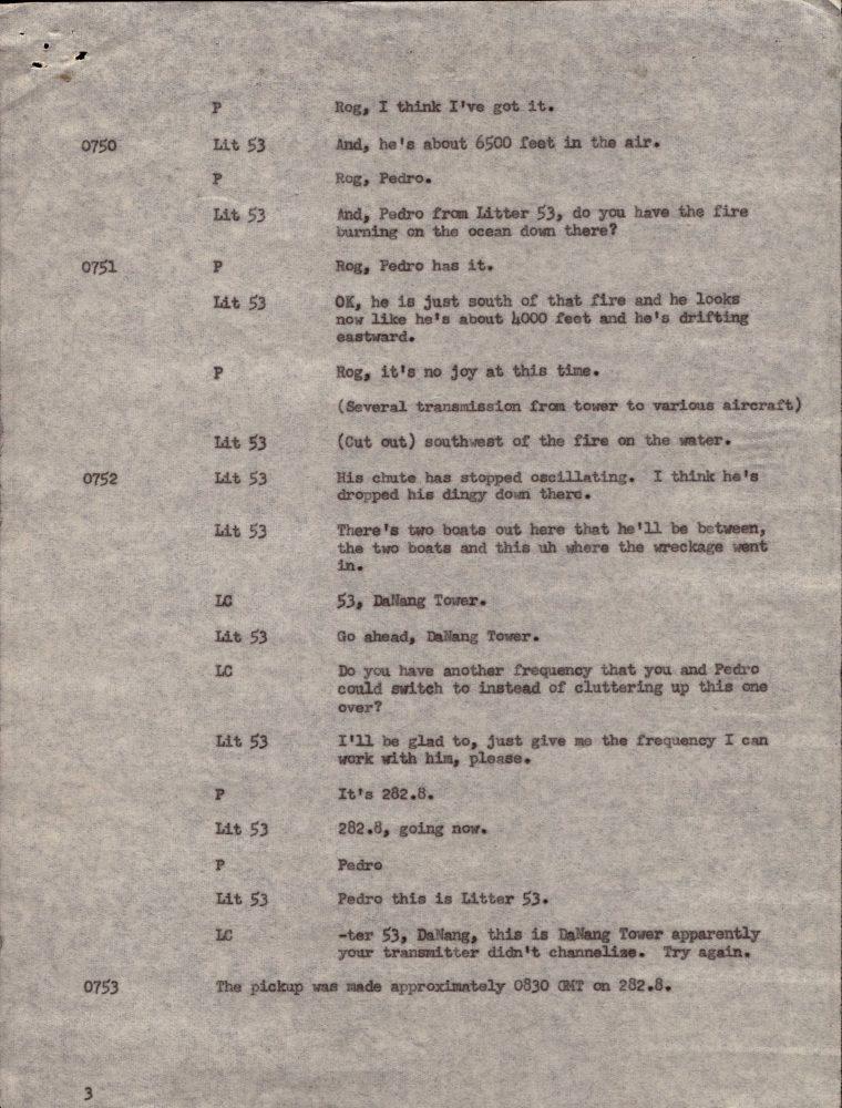 harry-roberts-plane-crash-transcript-p-3