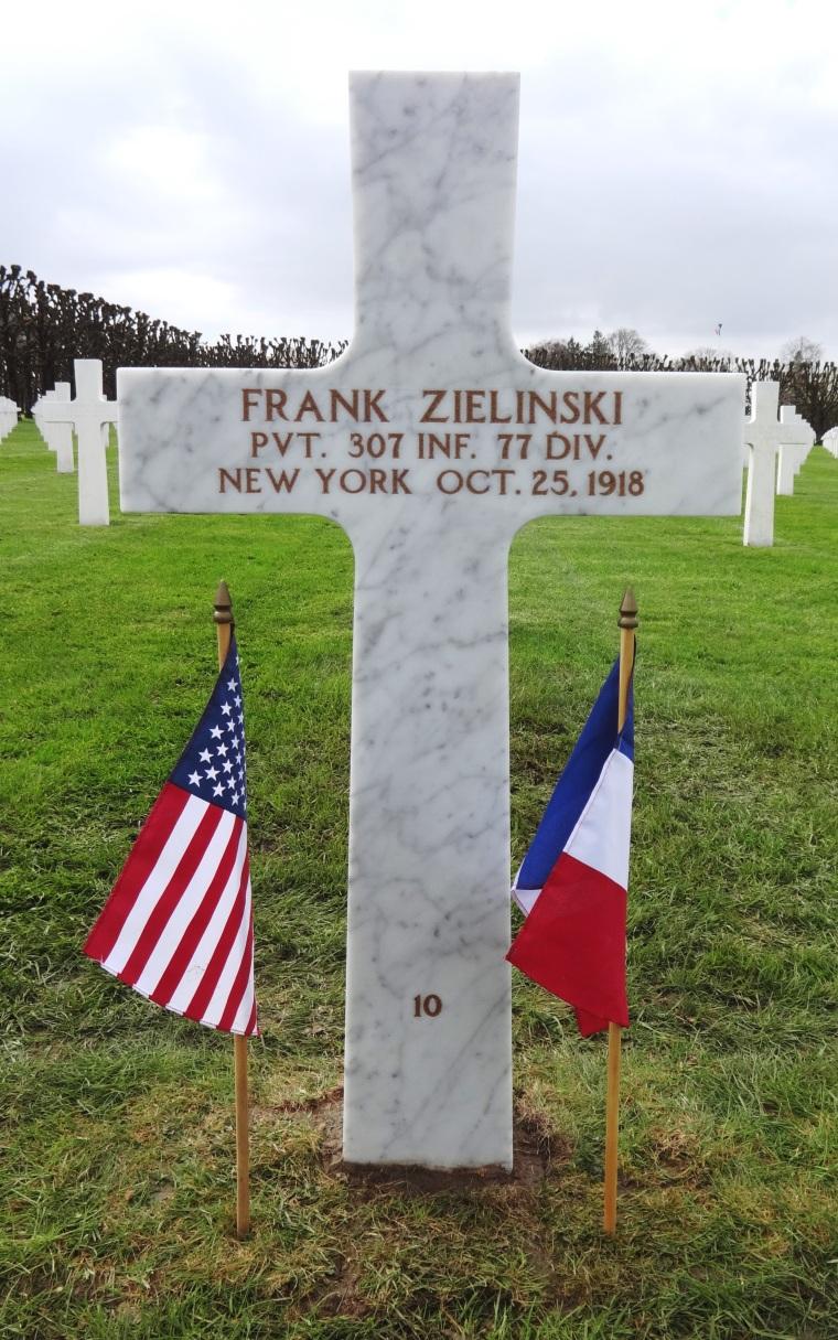 MA-Zielinski, Frank, C-14-10