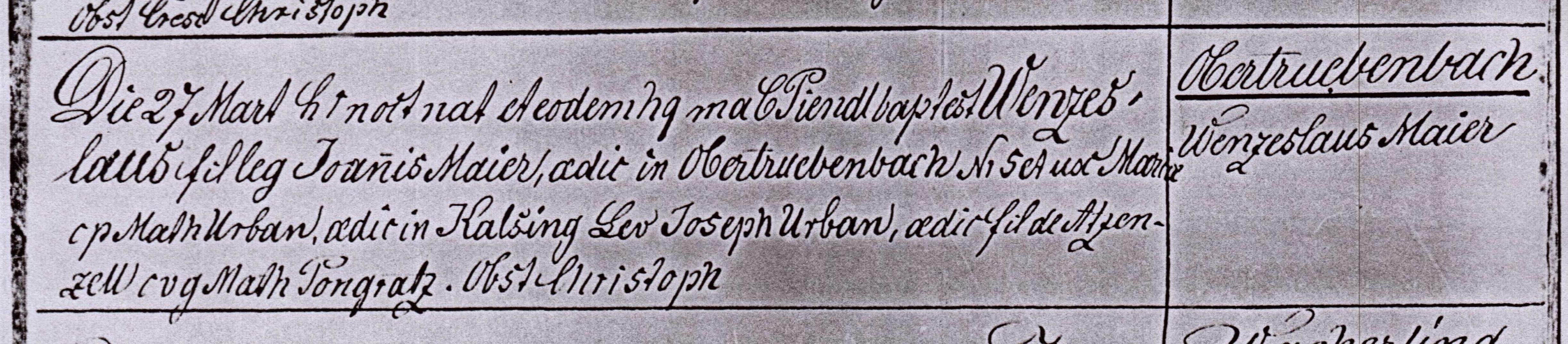 Wenzeslaus Meier 1871 crop