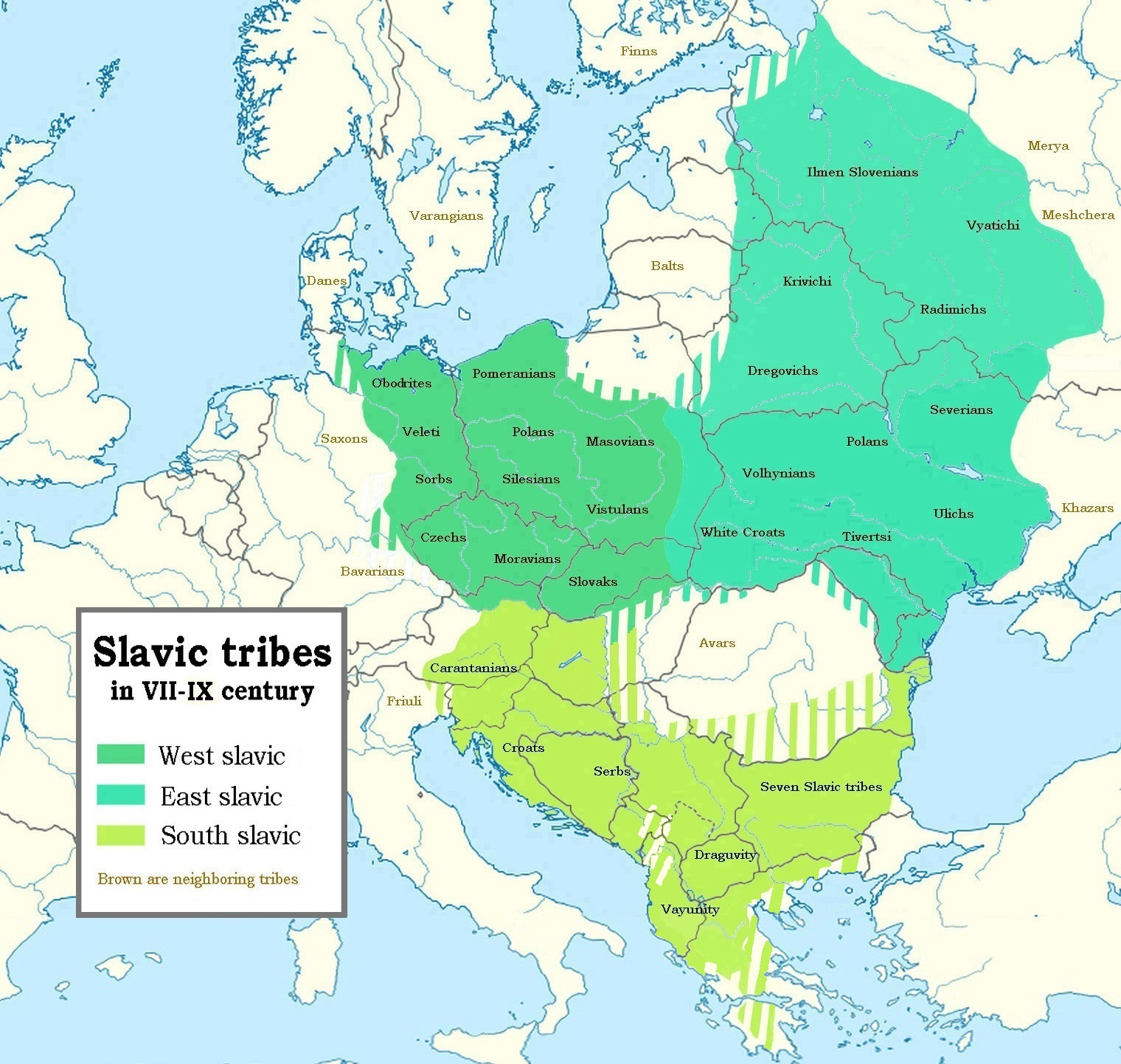 Slavic_tribes_in_the_7th_to_9th_century