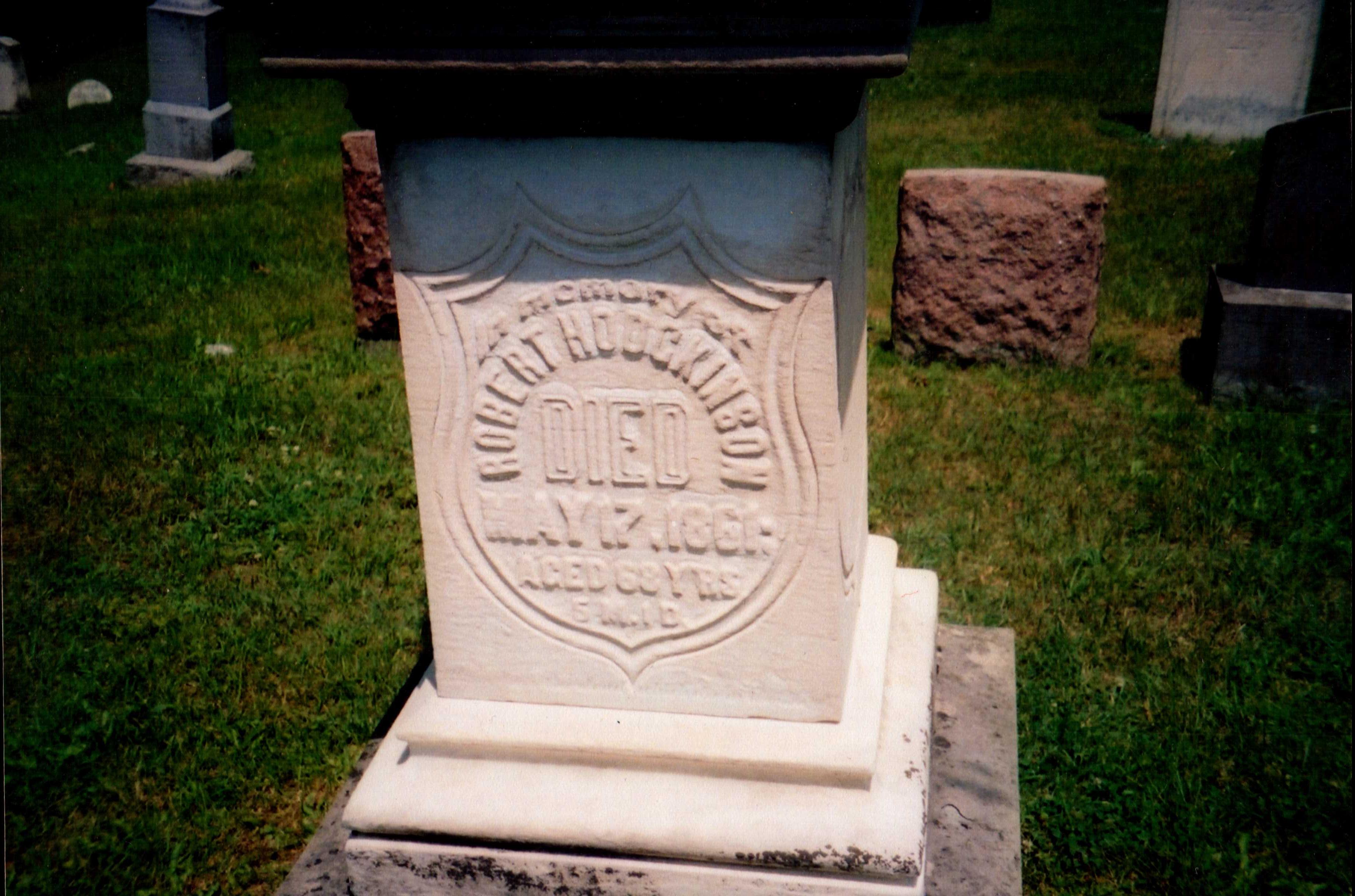 robert-hodgkinson-grave-marker-rotated.jpg